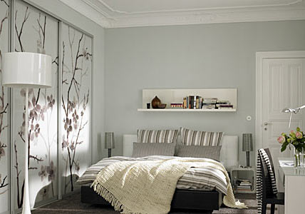 Schlafzimmer : Schlafzimmer Einrichten Ideen Farben Schlafzimmer ... Schlafzimmer Design Farben