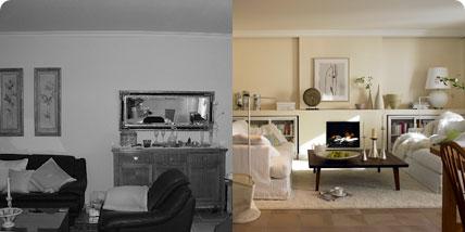 design : landhausstil wohnzimmer ikea ~ inspirierende bilder von ... - Wohnzimmer Landhausstil Gebraucht