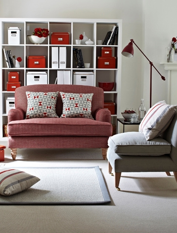 Интериорни идеи за малки жилища – 1 ва